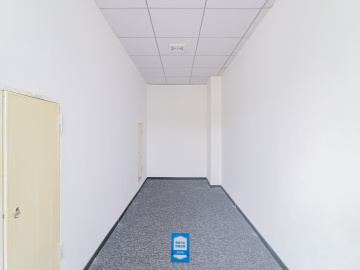 金湖文化中心 360平米 随时看房 中层