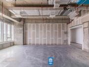 IBC环球商务中心 148平米 地铁口 中层