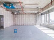 IBC环球商务中心 172平米 楼下地铁 中层