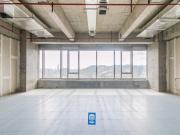 IBC环球商务中心 170平米 地铁直达 中层