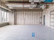 IBC环球商务中心 147平米 紧邻地铁可备案 中层