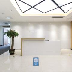 深圳湾科技生态园1