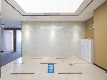 深圳湾科技生态园 396平米 装修好诚心出租 高层专业服务写字楼出租