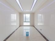 江西大厦低层 370平米近地铁 有上下水可备案