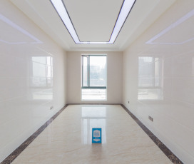 江西大厦 370平米办公室