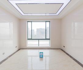 江西大厦 250平米办公室