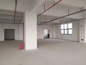 康淮电商中心 950平米 优惠好房 低层