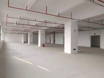 康淮电商中心 950平米 可谈价 中层
