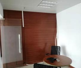 杭钢富春商务大厦 179.16平米办公室
