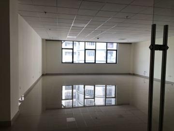 鼎海双创港 153平米 可备案业主直租 高层