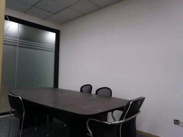 南山软件园 30平米 小面积商业完善 低层