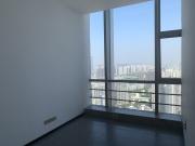 阳光科创中心 1218平米 地铁口可备案 高层精装