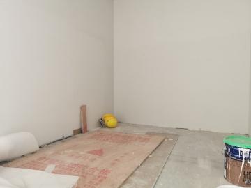 紧邻地铁 大冲商务中心 332平米精装 低层配套完善