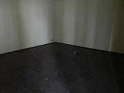1265平米阳光科创中心 低层楼下地铁 特价!可备案