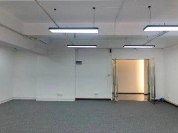 优惠好房 大华大厦 246平米可备案 低层精装
