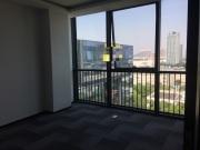 源政创业大厦 356平米 可备案精装 高层