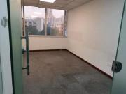 文蔚大厦 148平米 地铁口业主直租 低层配套完善