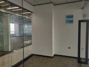 125平米新城大厦 中层紧邻地铁 可谈价可备案