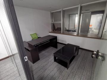 庐山大厦低层 76平米地铁直达 可备案精装