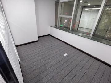 92平米庐山大厦 低层楼下地铁 可备案精装