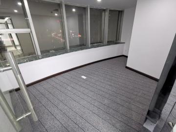 庐山大厦 153平米 地铁口可备案 低层电梯口