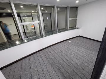 庐山大厦低层 69平米近地铁 可备案精装