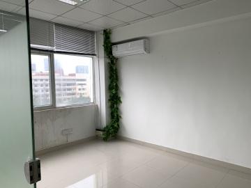 大华大厦 152平米 可备案精装 高层