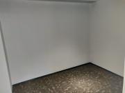 近地铁 万通大厦 131平米精装 中层配套完善