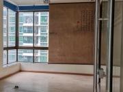 240平米皇城广场 低层地铁直达 可备案商业完善