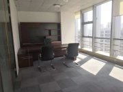 阳光科创中心 320平米 楼下地铁可备案 中层