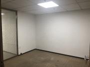 地铁直达 华能大厦 249平米可备案 低层商业完善