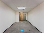 明华国际会议中心低层 68平米近地铁 可备案精装