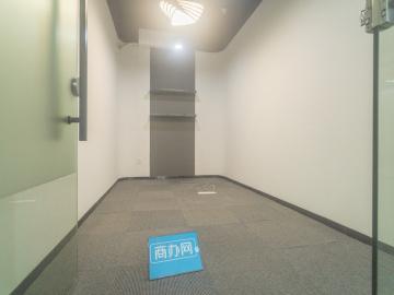 桂都大厦 409平米 紧邻地铁价格便宜 低层可上下水