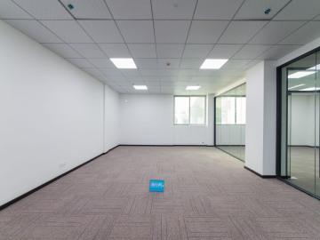 546平米宝安互联网创意园 低层可备案 业主直租精装