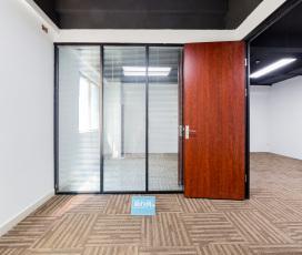 宏奕大厦 116平米办公室