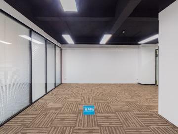 宏奕大厦低层 95平米商业完善 随时看房优选办公