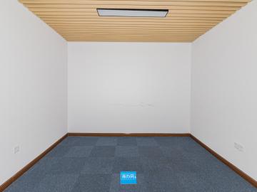 华瀚科技大厦 1305平米 精装配套完善 高层
