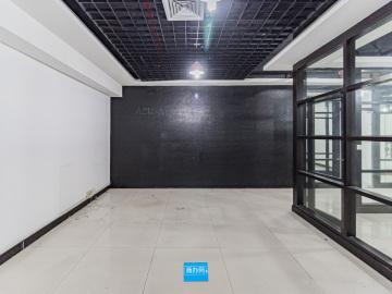 华瀚科技大厦 512平米 一手业主精装修 低层诚心出租写字楼出租