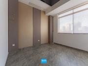 坂田国际中心 243平米 精装配套完善 高层