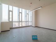 清凤创投大厦高层 230平米地铁直达 可备案业主直租
