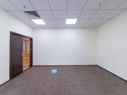 阳光科创中心 670平米 地铁直达特价! 低层可备案