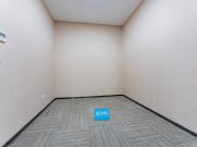 粤美特大厦高层 365平米可备案 高使用率精装