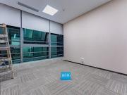 粤美特大厦 185平米 业主直租精装 高层