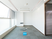 新天世纪商务中心 136平米 楼下地铁可备案 中层业主直租