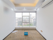 求是大厦低层 228平米地铁直达 优惠好房可备案