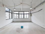 高新奇科技园一期二期 1352平米 可备案业主直租 中层