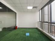 万国城 420平米 精装 高层