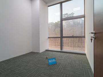 赛格eco中心低层 226平米可备案 精装配套完善
