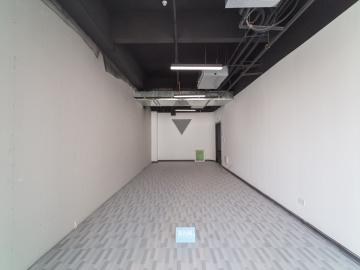 地铁直达 中海信创新产业城 290平米可备案 低层随时看房
