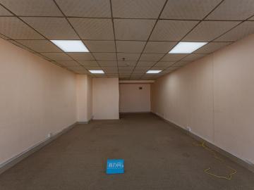 蓝坤大厦中层 75平米地铁直达 精装商业完善